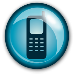 telehone_icon